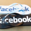 Facebookcamping