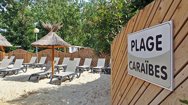 Toocamp-camping-les-vagues-plage-caraibes-2