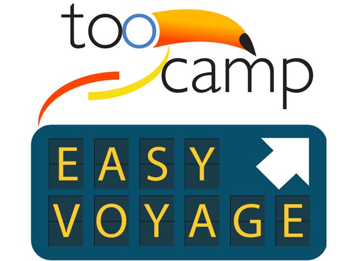 easyvoyage-toocamp