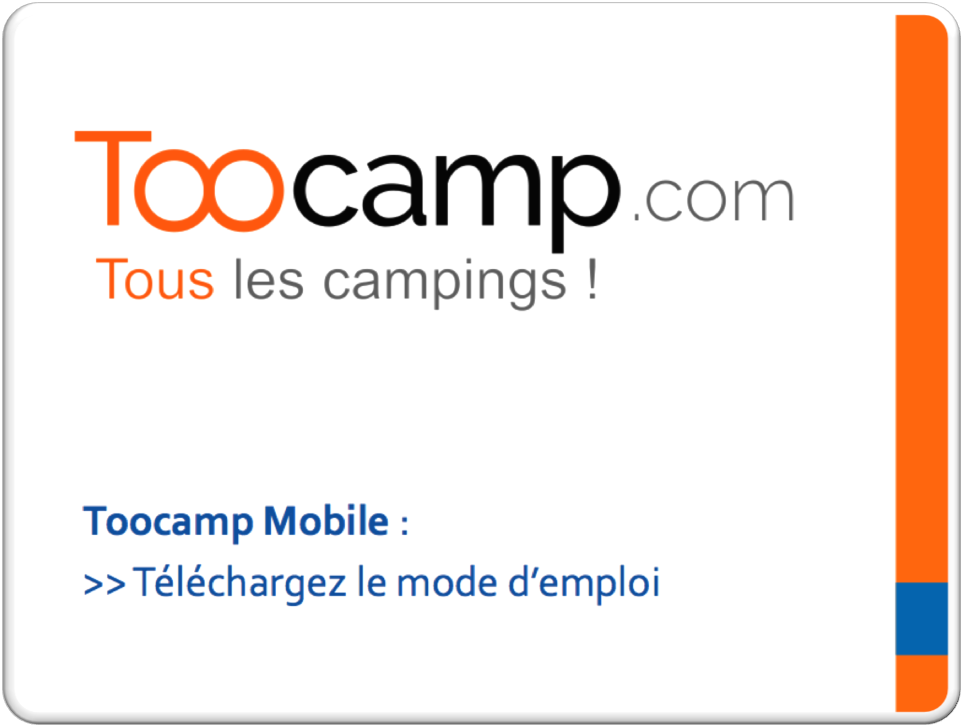 Toocamp Mobile