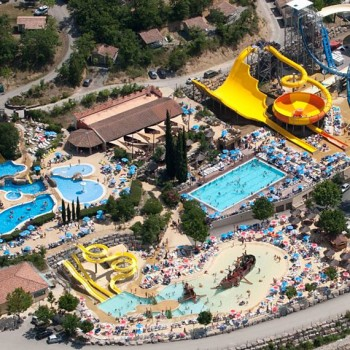 camping-le-pommier