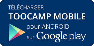 toocamp-mobile-android