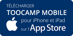toocamp-mobile-iOS