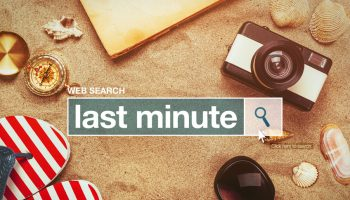 Last minute web search bar glossary term on internet