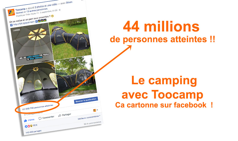 post-facebook-de-fou