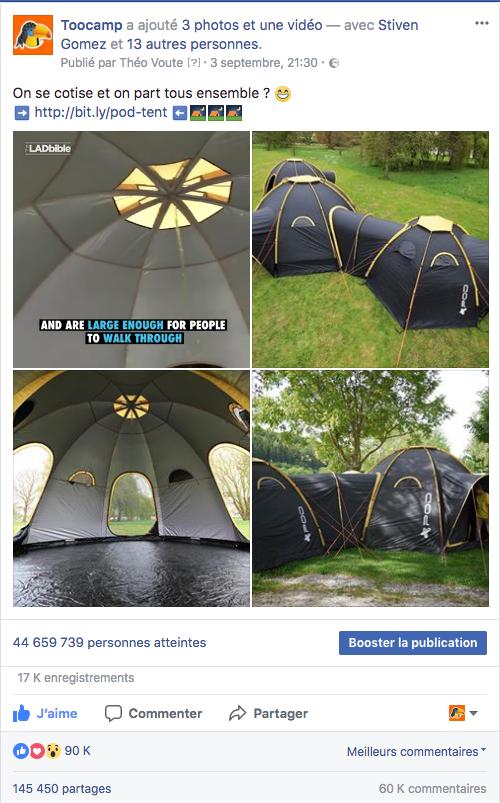 post-pod-tent-44-millions