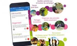 toocamp-mobile-vivez-une-nouvelle-experience-de-vacances